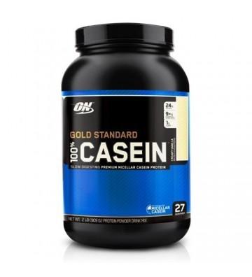 Optimum N. Casein - 1,8kg