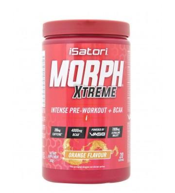 Isatori Morph Extreme 500g