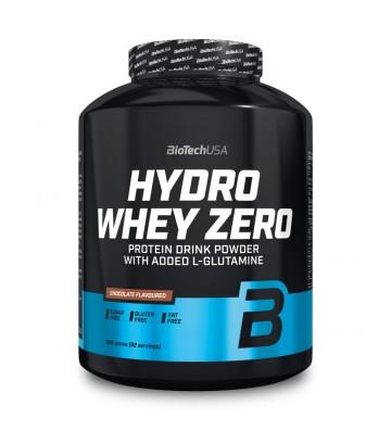 Biotech Usa Hydrowhey Zero...