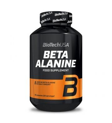 Biotech Usa Beta Alanine...