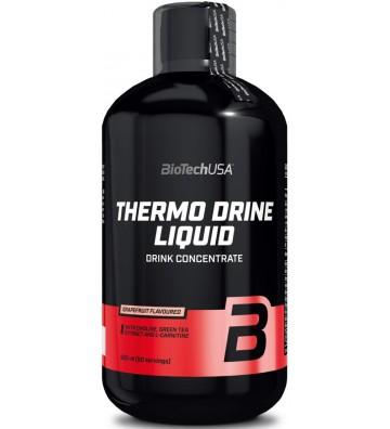 Biotech Usa Thermo Drine...