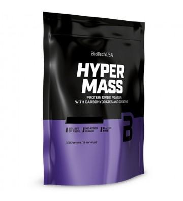 Biotech Usa Hyper Mass 1kg