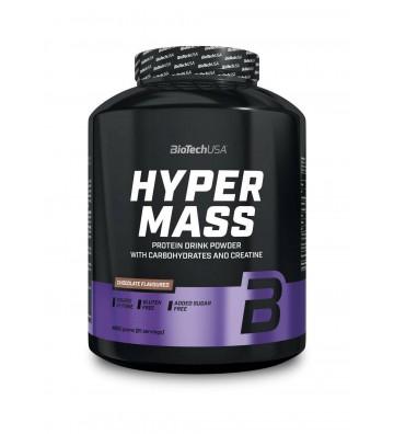 Biotech Usa Hyper Mass 5000...