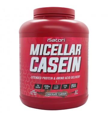 Isatori Micellar Casein 2kg