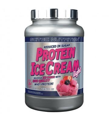 Scitec N. Protein Ice Cream...