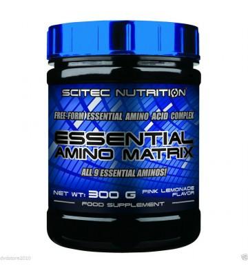 Scitec  N. Essential Amino...
