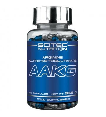 Scitec N. AAKG 100cps