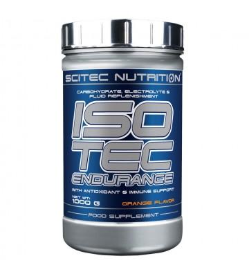 Scitec N. Isotec - 1kg