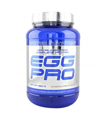 Scitec N. EGG Protein - 935 gr