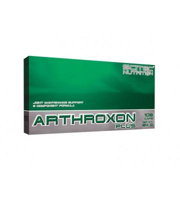Scitec N. Arthroxon - 108cps