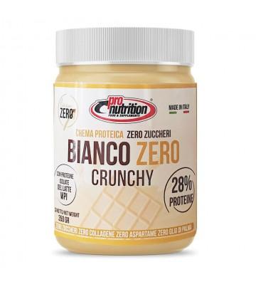 Pro Nutrition Bianco Zero 350g