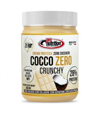 Pro Nutrition Cocco Zero...