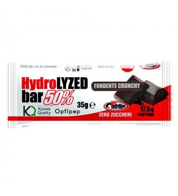 Pro Nutrition Hydrolized...