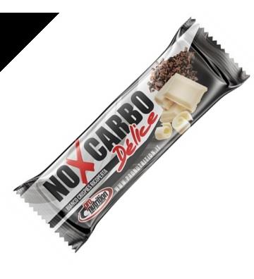 Pro Nutrition Nox Carbo...