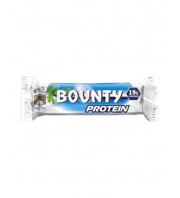 Bounty Protein 51g
