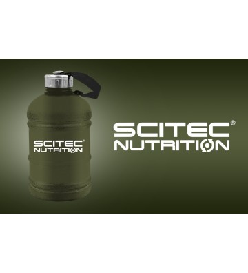 Scitec Nutrition Water...
