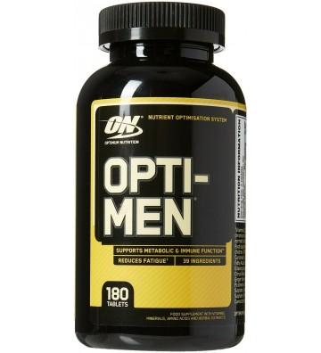 Optimum Nutrition Opti-Men...