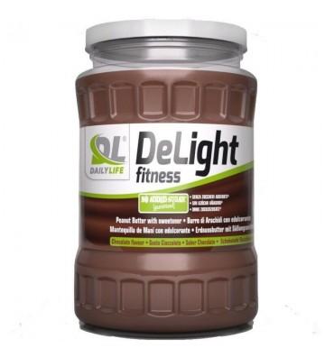 Daily Life Fitness Peanut...