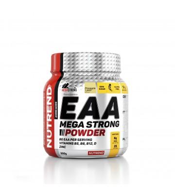 Nutrend EAA Mega Strong...