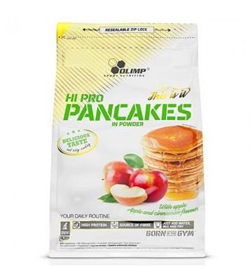 Olimp Hi-Pro Pancake 900g
