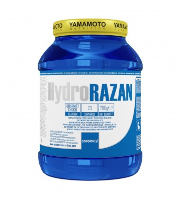 Yamamoto Hydro Razan 700g