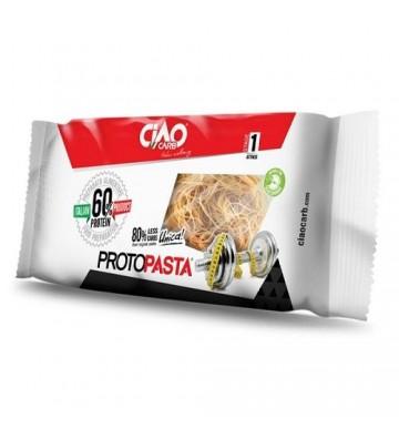CIAO CARB ProtoPasta...