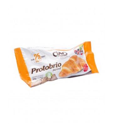 CIAO CARB ProtoBrio Sweet 50g