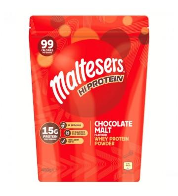 MARS Maltesers Hi-Protein...