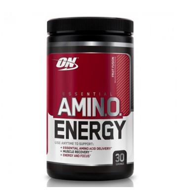 Optimum Nutrition Essential...