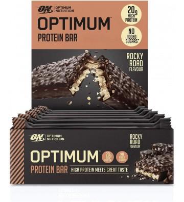 Optimum Nutrition Protein...