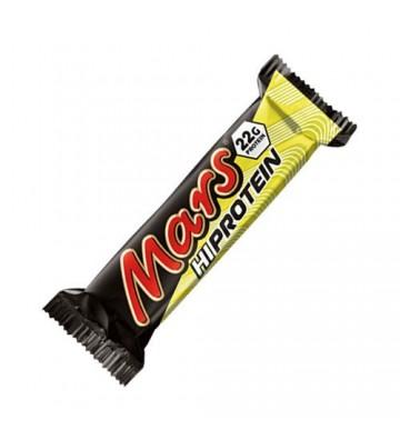 Mars Hi-Protein Bar 59g