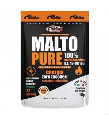 Pro Nutrition Malto Pure 908g