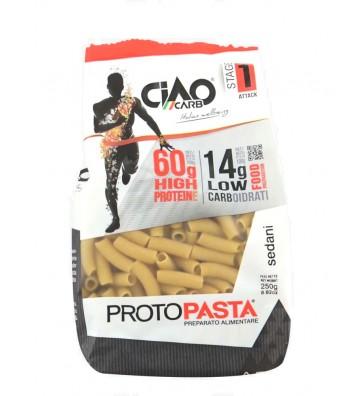 CIAO CARB Proto Pasta...