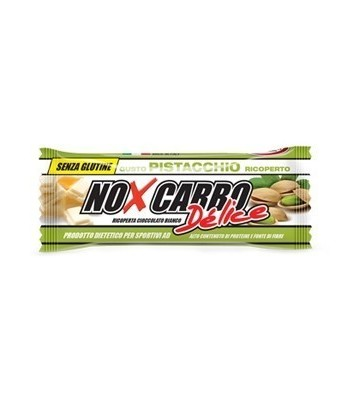 ProNutrition Nox Carbo Delice 50g