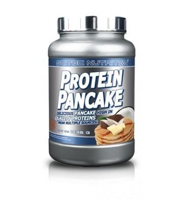 Scitec N. Protein Pancake...