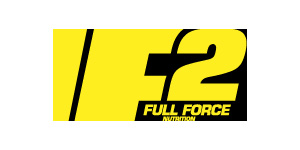 f2-full-force.jpg