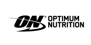 optimum-nutrition.jpg