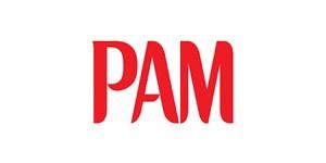 Pam Oil