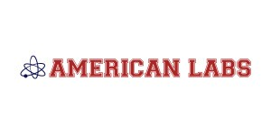 American Labs