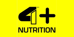 4+Nutrition