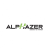 Alphazer