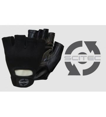 Scitec N. Glove Basic