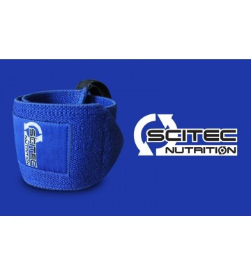 Scitec N. Wrist Band